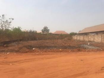 3 Plots of Land  Facing Tarred Road, Ita -elepa Osin Aremu, Ilorin South, Kwara, Mixed-use Land for Sale