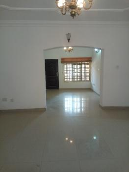 Very Neat 2 Bedroom Flat Within an Estate, By Nicon Junction, Opposite Maitama, Katampe (main), Katampe, Abuja, Mini Flat for Rent