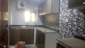 Brand New Serviced 2 Bedroom Flat, En Suite, Pop, Guzape District, Abuja, Flat for Rent