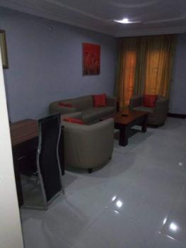 Luxury 2 Bedroom Flat in a Nice Location, Ikeja Gra, Ikeja, Lagos, Mini Flat for Rent