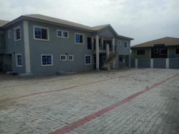 Luxury 2 Bedroom Flat, Oladapo Avenue, Felele Extension Road., Challenge, Ibadan, Oyo, Flat for Rent