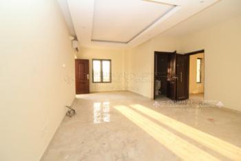 2 Bedroom Serviced, Lekki Phase 1, Lekki, Lagos, Flat for Rent