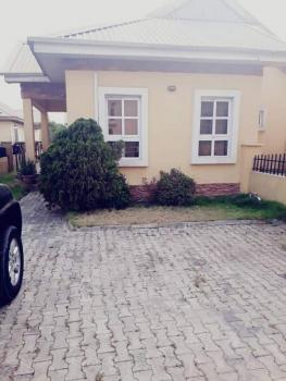 Well Finished 4 Bedroom Detached Bungalow, Northern Foresure Estate, Opp Chevron Drive By Ebeano, Lekki Phase 2, Lekki, Lagos, Detached Bungalow for Sale