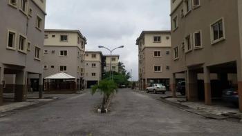 Exquisite 3 Bedroom Apartment, Ajah, Lagos, Flat for Sale