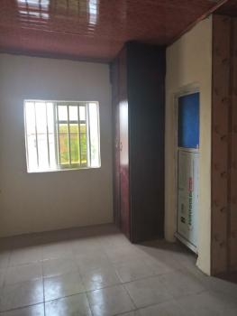 Mini Flat, Obawole, Iju-ishaga, Agege, Lagos, Mini Flat for Rent