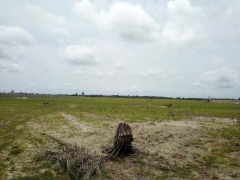 Dry Land, Brooksville  Court Ibeju Agbe Town Ibeju Lekki, Orimedu, Ibeju Lekki, Lagos, Residential Land for Sale