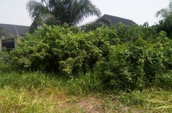 Half Plot Dry Land(gazetted), Seaside Estate, Badore, Ajah, Lagos, Residential Land for Sale