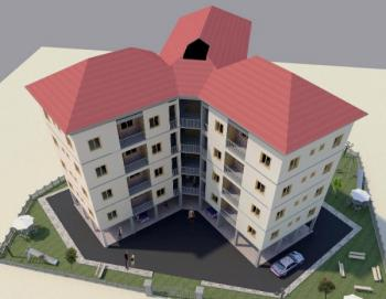 Own a 3 Bedroom Flat and Pay Up in 5-15 Years, Channels Tv Avenue, Isheri North, Lagos, Flat for Sale