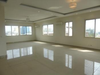 4 Bedroom Penthouse, Victoria Island (vi), Lagos, Flat for Sale