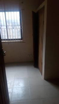 Mini Flats, No 4 Kosemani Street, Off Mosan Road, Ipaja, Lagos, Mini Flat for Rent