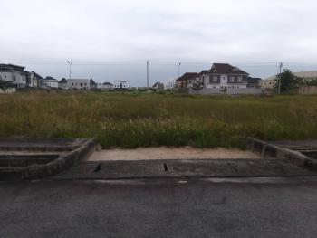 1800m2, Adeola Odeku, Victoria Island Extension, Victoria Island (vi), Lagos, Residential Land for Sale