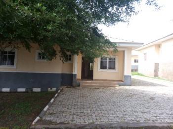 Standard 3 Bedroom Flat, Gwarinpa 2, Gwarinpa, Abuja, Mini Flat for Sale
