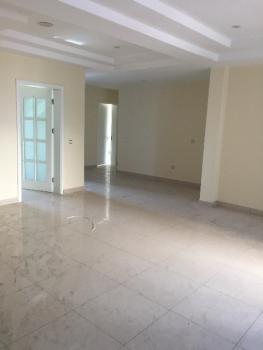 Luxury 3 Bedroom Flat with 1 Room Bq, Lafiaji, Lekki, Lagos, Flat for Rent