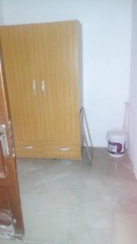 Neat and Extremely Spacious  Mini Flat, Thomas Estate, Thomas Estate, Ajah, Lagos, Mini Flat for Rent