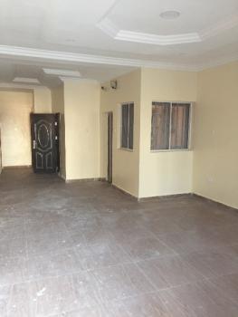 3 Bedroom Luxury Flat, Lafiaji, Lekki, Lagos, Flat for Rent
