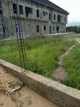 Plot of Land, Happy Land Estate, Sangotedo, Ajah, Lagos, Residential Land for Sale