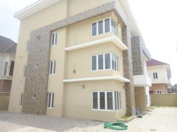 Brand New Massive 2 Bedroom Flat, Chevy View Estate, Lekki, Lagos, Flat for Sale