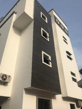 Lovely  3 Bedroom Terrace Duplex for Short Let, Ikate Elegushi, Lekki, Lagos, Terraced Duplex Short Let