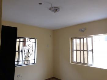Self Contained, Agungi, Lekki, Lagos, House for Rent
