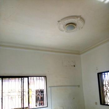 Nice and Standard Self Con in Agungi Lekki Lagos, Agungi, Lekki, Lagos, Self Contained (single Rooms) for Rent