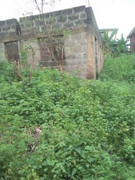 Land  for Sales, Morgan Estate, Ojodu, Lagos, Residential Land for Sale
