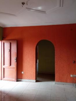 Exquisite 2 Bedroom Flat / Apartment, Peace Estate, Amuwo Odofin, Isolo, Lagos, Mini Flat for Rent
