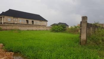Fenced Plot of Land Measuring 900m2, Sanusi Adekunle Close, Isheri North, Lagos, Land for Sale