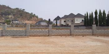 700sqm Residential Plot of Land  at Dawaki Opposite Gwarinpa By News Engineering., Ezekiel Avenue, Dawaki, Gwarinpa, Abuja, Residential Land for Sale