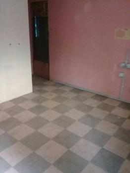 3 Bedroom Flat  with Letter of Allocation, Festac, Isolo, Lagos, Flat for Sale