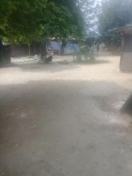 Land with Global C of O, Lakeview Estate, Amuwo Odofin, Isolo, Lagos, Residential Land for Sale