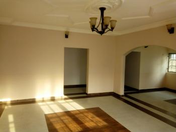 3 Bedroom Flat  + 1 Bedroom Boys Quarters, Gwarinpa, Abuja, House for Rent