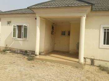 Property for Sale, Airport Road, Lugbe, Lugbe District, Abuja, Semi-detached Bungalow for Sale