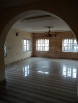 Executive 4 Bedroom  Duplex, Harmony Estate, Gra, Isheri North, Lagos, Semi-detached Duplex for Rent