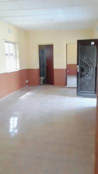 2 Bedroom Flat, Gra, Ogudu, Lagos, Flat for Rent