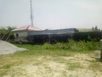 1 Plot of Land, Gedegede, Ilaje, Ajah, Lagos, Mixed-use Land for Sale