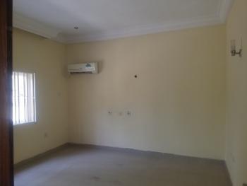 Luxury 3 Bedroom Flat, Off Nkojo Iweala Street, Utako, Abuja, Flat for Rent