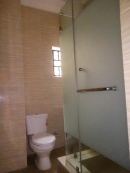 Tastefully Finished Mini Flat, Lekki Palm City, Thomas Estate, Ajah, Lagos, Mini Flat for Rent