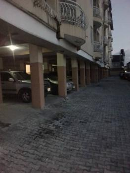 Lovely Mini Flat, Lekki Phase 2, Lekki, Lagos, Mini Flat for Sale