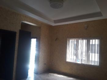 Luxuriously Built 3 Bedroom Duplex, Osapa, Lekki, Lagos, Semi-detached Duplex for Rent