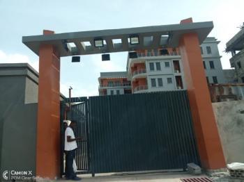 Exquisite 3 Bedroom Apartment, Oniru, Victoria Island (vi), Lagos, Flat for Sale