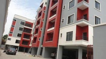 Luxury 3 Bedroom, Oniru, Victoria Island (vi), Lagos, Block of Flats for Sale