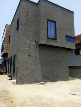 Modern Luxury 2 Bedroom, Off Ado Road, Ado, Ajah, Lagos, Terraced Duplex for Rent