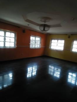 5 Bedroom Semi Detached Duplex,  All Rooms En Suite, Omole Phase 1, Ikeja, Lagos, Semi-detached Duplex for Rent