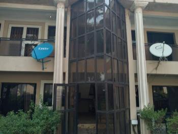 a Well Maintained Apartment, Off Katsina Ala Street, Maitama District, Abuja, Flat for Rent