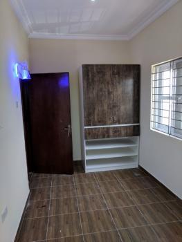 Nicely Finished 2 Bedroom Apartments, Ocean Breeze Estate #3a, Abdulrahman Useni Street. Maiyegun, Ologolo, Lekki, Lagos, Mini Flat for Rent