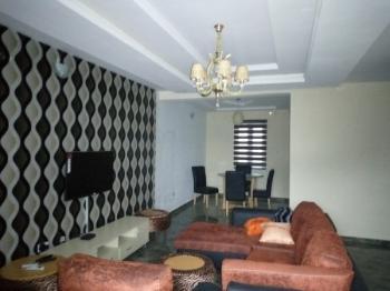 Spacious 3 Bedroom En Suit Apartment, Atlantic View  Estate, Lekki, Lagos, Flat Short Let