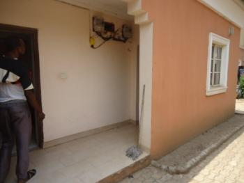 Room Self Contained, By American International School, Durumi, Abuja, Self Contained (single Rooms) for Rent