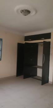 2 Bedroom Flat, Omole Phase 2, Ikeja, Lagos, Flat for Rent