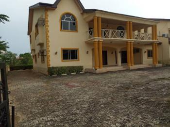 Newly Renovated 5 Bedroom Semi Detached House, Cooperative Villa, Badore, Ajah, Lagos, Semi-detached Duplex for Rent