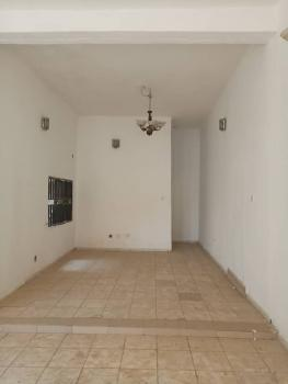 a Very Spacious Self Contained, Gwarinpa Estate, Gwarinpa, Abuja, Self Contained (single Rooms) for Rent